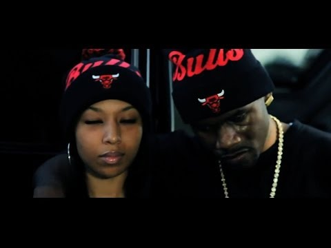 Switch Gear Gang ft Tko Capone - Never Lacking