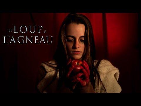 le-loup-et-l'agneau---film-2019
