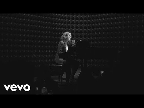 Ruth B. - If This Is Love (First Live Performance at Joe's Pub in New York City)