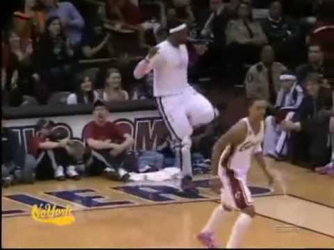 funny-nba-bloopers-2009/10