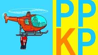 【神ゲー発見!】みんな、いますぐ「PPKP」をダウンロードするんだ! thumbnail