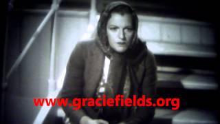 Gracie Fields: