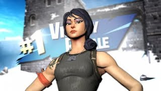 Give me a chance... (Fortnite Montage) @CNGTEAM @CNG