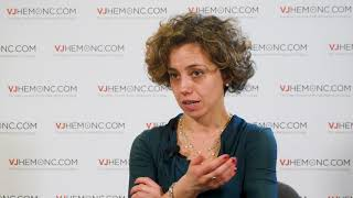 Alternative options for MM patients relapsing under lenalidomide