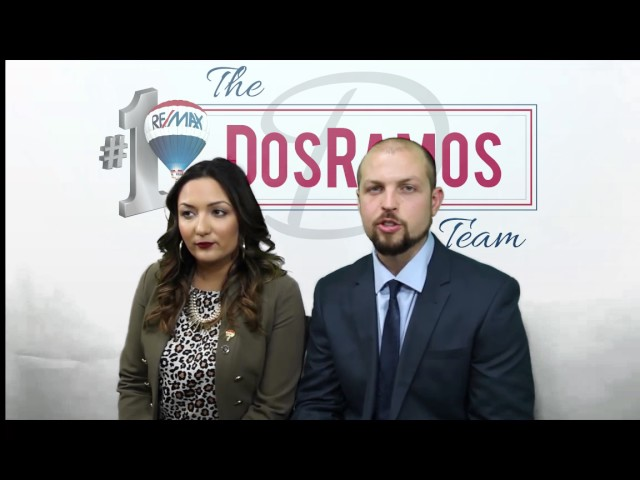 The DosRamos Team -