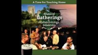 The Galway Girl - The Kilkennys