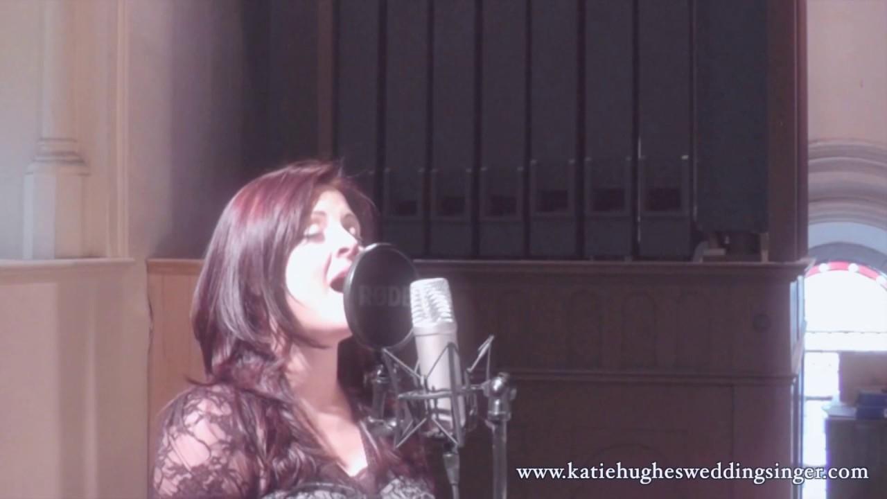 Katie Hughes Video 52