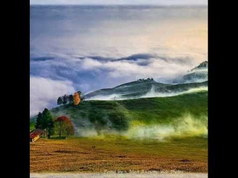 Clementi: Sonata op. 26 N. 3