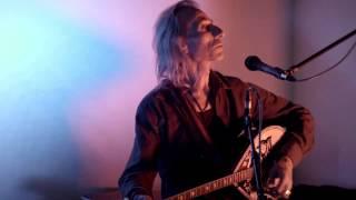 Avi Adir Sing & Play Bouzouki Live Concert 2014 in Moscow Thumbnail