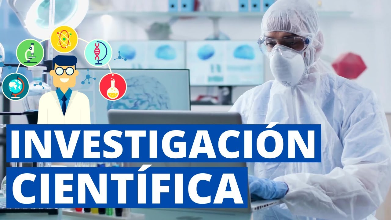 Investiga