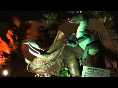 大恐竜博4.wmv