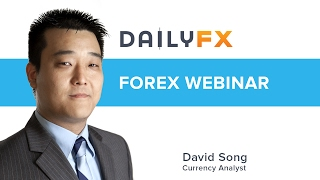 Forex : U.S. PMI Coverage with David Song