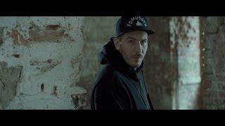 Teledysk: O.S.T.R. feat Martyna Budnik-Sołowianiuk - Ballada o Roju HD (z filmu HISTORIA ROJA)