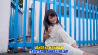 Download Mp3 Deanda - Mancari Ayah