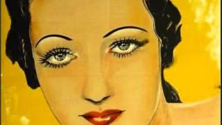 """Trovante - """"Memórias de um beijo"""" do disco """"Terra Firme"""" (LP 1987)"""