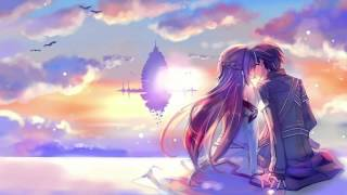 Nightcore - Unconditionally