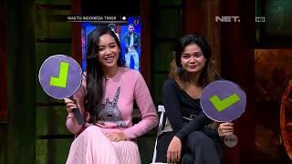 Video Citra Scholastika & Elvira Anteng Aja Dengerin Kisah Inspiratif Ini (2/4) download MP3, 3GP, MP4, WEBM, AVI, FLV Oktober 2018