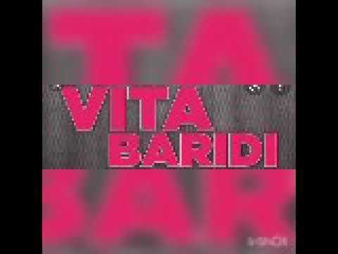 Download HII NI HISTORIA YA VITA BARIDI SIKILIZA HADI MWISHO USISAHAU KUSUSCRIBE
