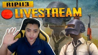 LIVE RIP113 FORTNITE-PUBG hairy hack by ^^