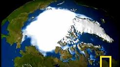 Global Warming - Malaysia