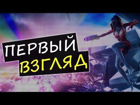Евгений Агапитов (Свердловск) - Спортсменыиз YouTube · С высокой четкостью · Длительность: 1 мин25 с  · Просмотров: 80 · отправлено: 25-7-2016 · кем отправлено: Группировка Свердловск
