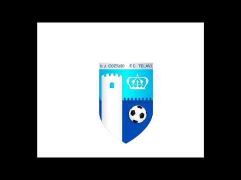 Seqtorada - FC Telavi