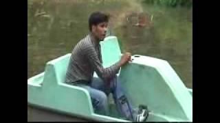 yaad me tohri new bhojpuri albam
