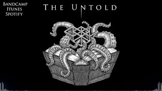 Download Dark Orchestral Violin Soundtrack Music 2017 - The Untold Full Album Compilation Mp3 and Videos