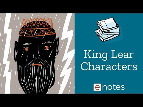 king lear analysis ♦ textual and contextual analysis of the opening scene in shakespeare's king lear ♦ contrast in character in the tragedy of king lear ♦ kingship and the themes of shakespeare's hamlet, king lear, and macbeth.