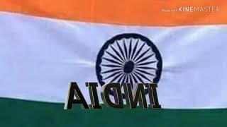 K meri Shan India Meri Jaan India