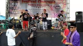 "Video THE RUNGSEB BAND "" minta kawin ""(pilih aje) @_festival cipayung jak-tim download MP3, 3GP, MP4, WEBM, AVI, FLV Juli 2018"