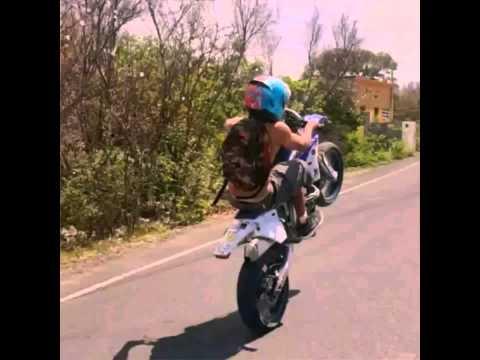 Anguilla BikeLife #264bikelife