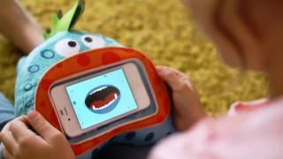 Consejos para elegir un Tablet para niños