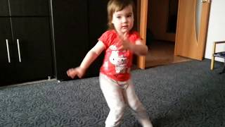 ШОУ Танцы на ТНТ Дети. Enfants drôles. Кастинг. Репетиция. Будущая ЗВЕЗДА танцпола.