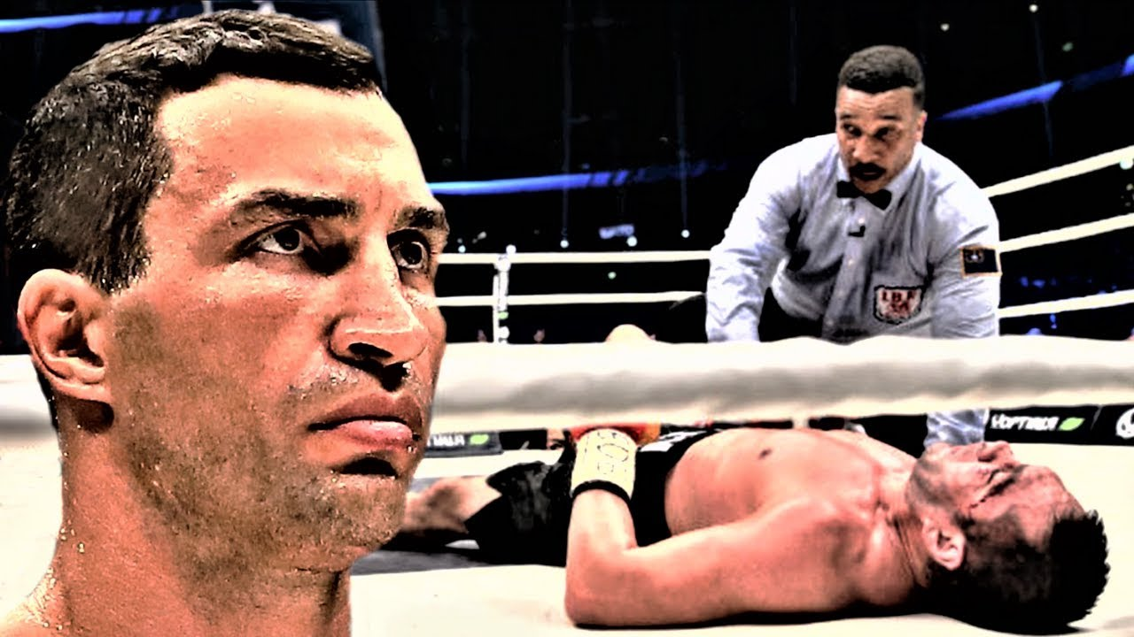 Download 25 Biggest Left Hook Punches In Boxing..Part1