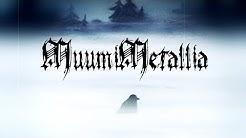 Muumimetallia 13: MörköTrilogia