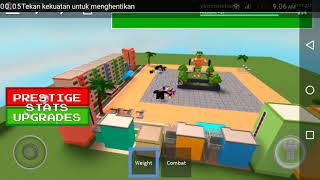 ROBLOX to 572