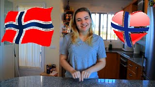 How To Piss Off Norwegians