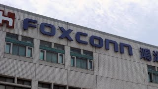 Foxconn promises jobs in Wisconsin: A reality check