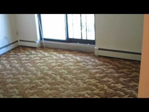 Thunder Bay Apartments - Casablanca - 1 Bedroom Apartment