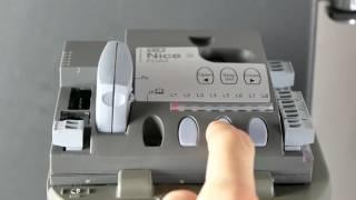 Nice Popkit activer ou désactiver la fermeture automatique