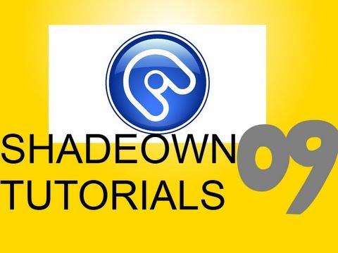 Tutorial #9 : Highest quality settings on VisualBoy ...