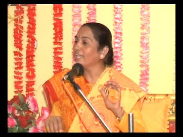 Gayatri Swadhyay  02 -11 -2006