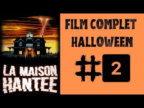 la-maison-hantée-|-film-complet-en-franÇais-|-horreur-|-halloween-#2-|-@cine-cine-[fr]