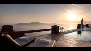 Anarcrusan - In my Mind (Original Mix)