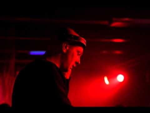 Raiden - DOA Mix 2008