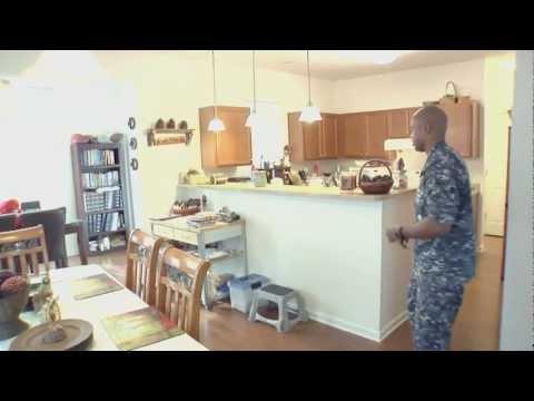 NAS Jacksonville Homes - PatriotsPoint (a)