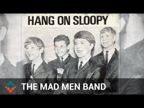 The Sixties S01 E01 – Hang on Sloopy