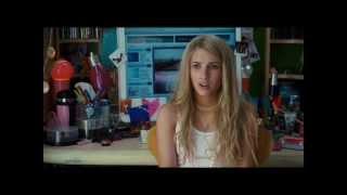 Video Emma Roberts - Island in the sun download MP3, 3GP, MP4, WEBM, AVI, FLV November 2017