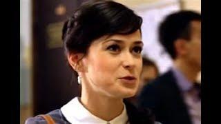Молодежка 5 сезон 14 серия, содержание серии, смотреть онлайн русский сериал
